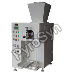 Carbon Black Packing Machines