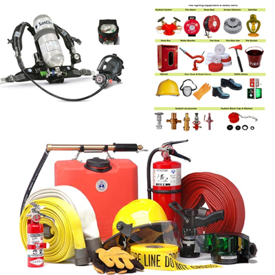 BREATHING KIT GAS RESPIRATORS