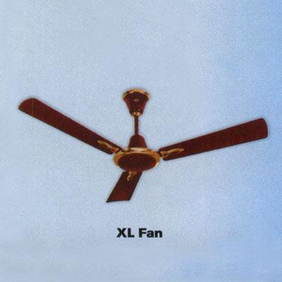 Xl Ceiling Fans