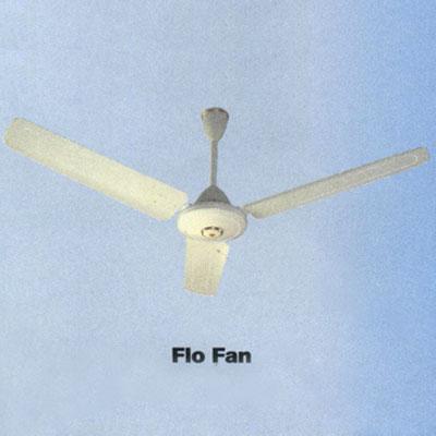 Flo Ceiling Fans