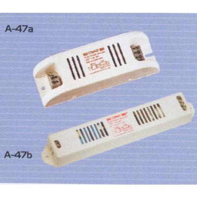 Cfl Tube Electronic Choke