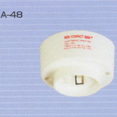 Electronic Circuit Downlight Choke