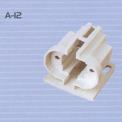 2 4 Pin Cfl Holder
