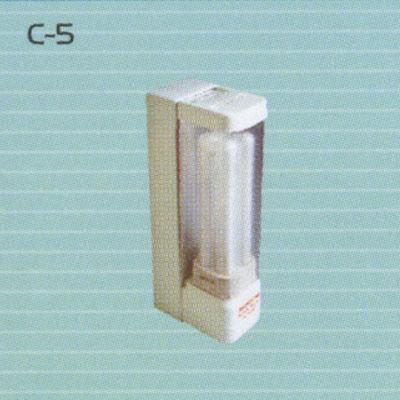 Cfl Electonic Lamp