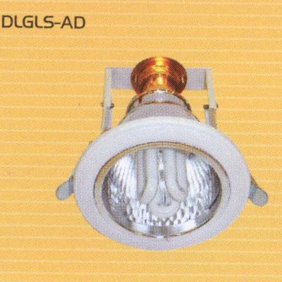 Cfl Home Shop Decor Electronic Lighting