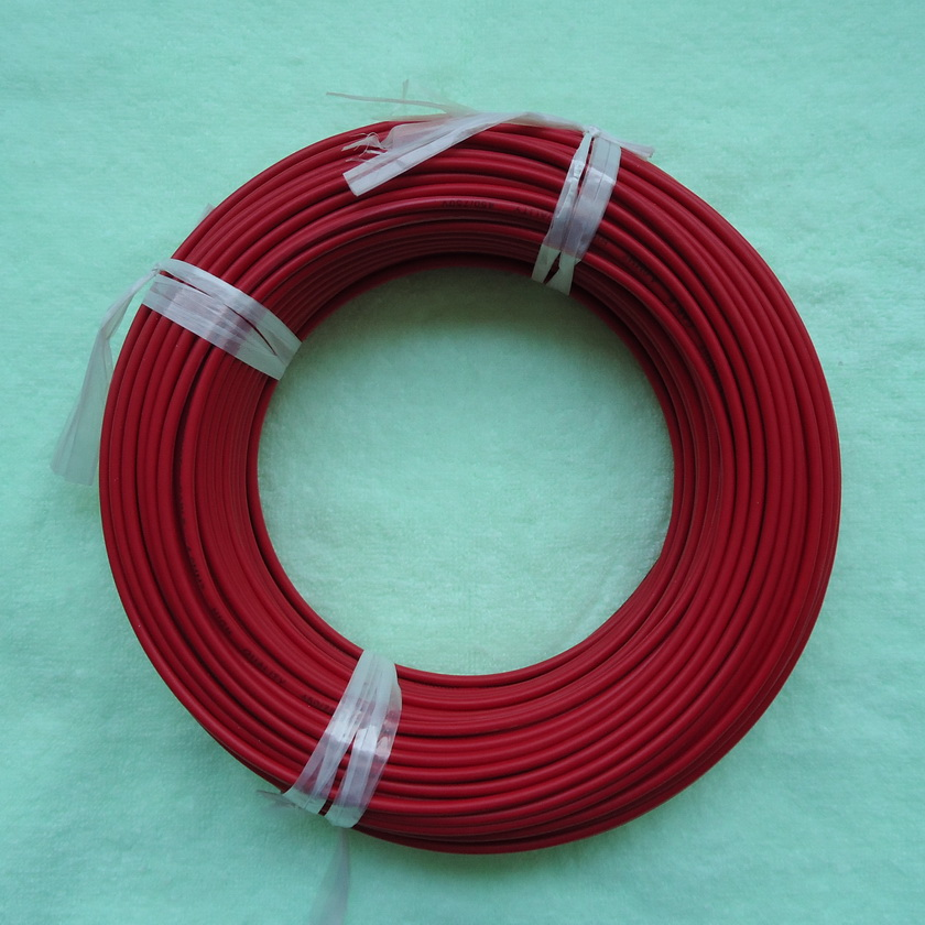 Best Cable For House Wiring Contemporary - Everything You Need to ...