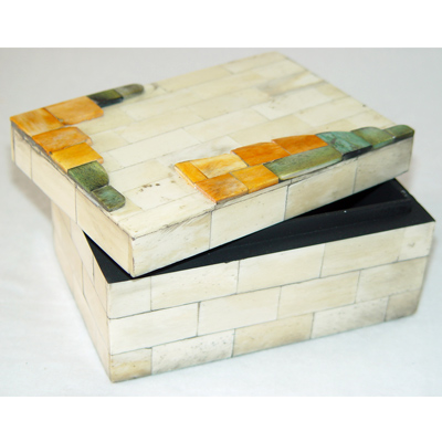 Shell decorative gift boxes Supplier