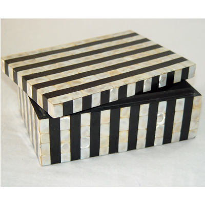 Shell jewelry boxes Manufacturers