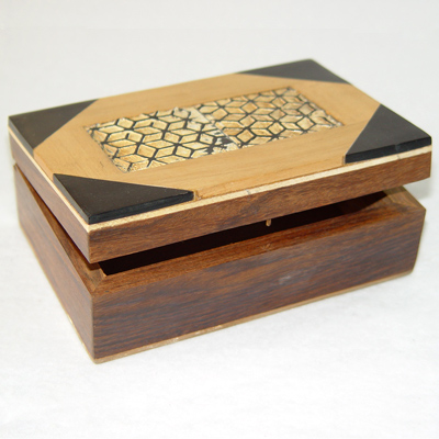 Designer Gift Boxes, Gift Boxes, Designer Boxes, Dry Fruits Boxes
