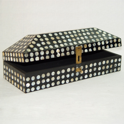 wooden gift boxes Manufacturers in India