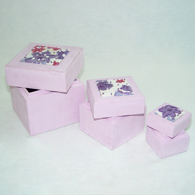 Christmas Boxes Manufacturer Wholesaler In India