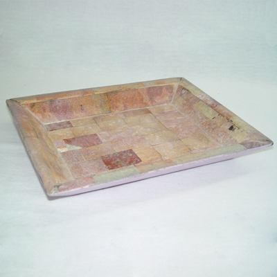 Shell Tray Manufacturer