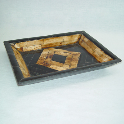 Food Tray-food Tray Manufacturers