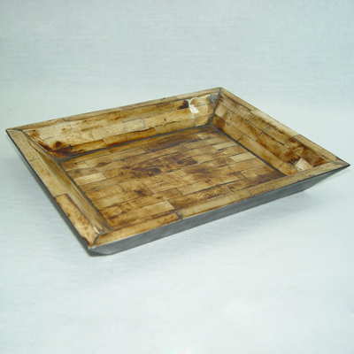 Food Tray-food Tray Suppliers