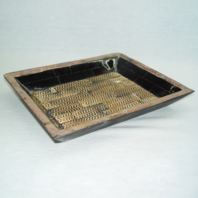 Food Tray-food Tray Manufacturers, Suppliers And Exporters