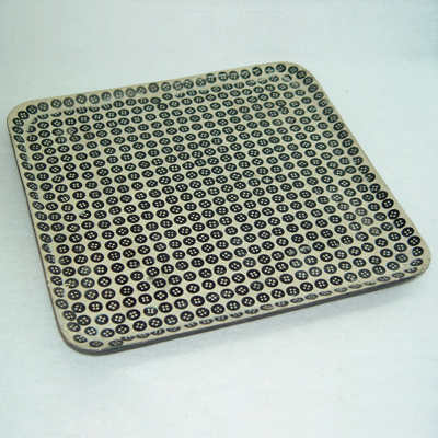 Tray Manufacturers,Food Tray Suppliers
