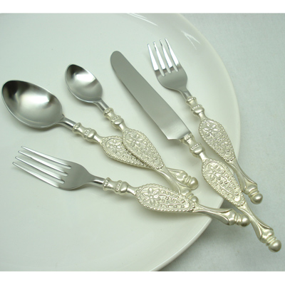Silverware manufacturers from india