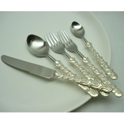 stainless steel flatware supplier manufacturers
