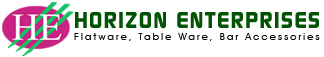 Horizon Enterprises