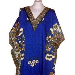 Designer Ladies Kaftans