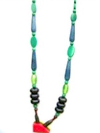 Designer Chemical Necklace