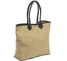Juco Jute Evening Bags