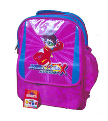 Designers School Bags