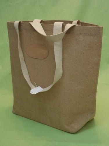 Designer Eco Jute Bags