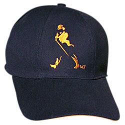 Designers Modern Caps