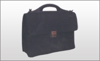 Designer Executive Bags