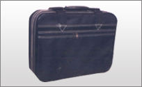Designer Black Briefcases