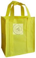 Designer Non Woven Carry Bags