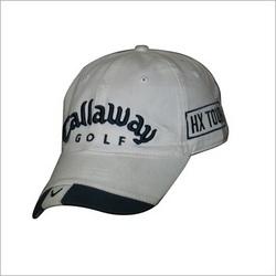 Designer Stylish Trendy Caps