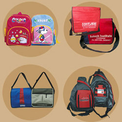 Popular Children School Bags