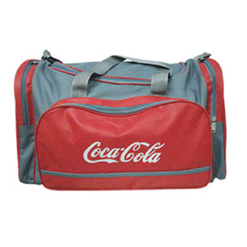 Easy Carry Traveling Bag