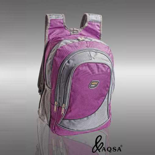 Lightweight Fancy School Bags