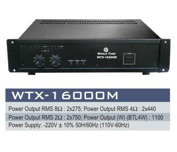 Btl Audio Amplifier Systems