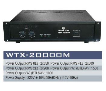 Btl Amplifier Audio System