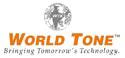 World Tone Amplifiers