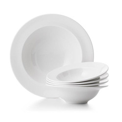 Ceramic Crockery Sets