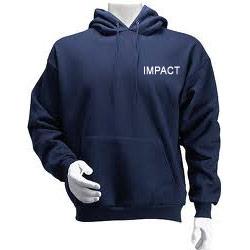 Mens Promotional Sweatshirts