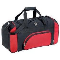 Traveling Duffel Bags