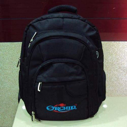 Laptop Backpacks Bags