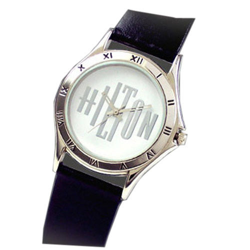 Style Hilton Wrist Watches