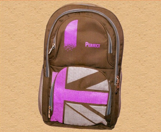 Perfact Children School Bags