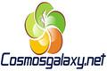 Cosmosgalaxy (India) Pvt. Ltd.