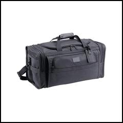 Designer Nylon Duffle Bags