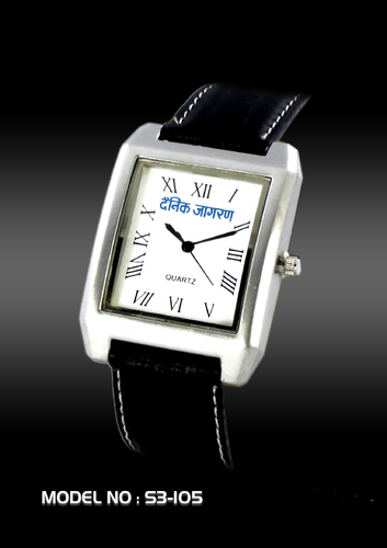 Promotional Women Wrist Watch