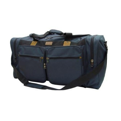 Compact Traveling Bags