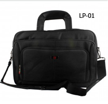 Laptop Easy Carry Bags